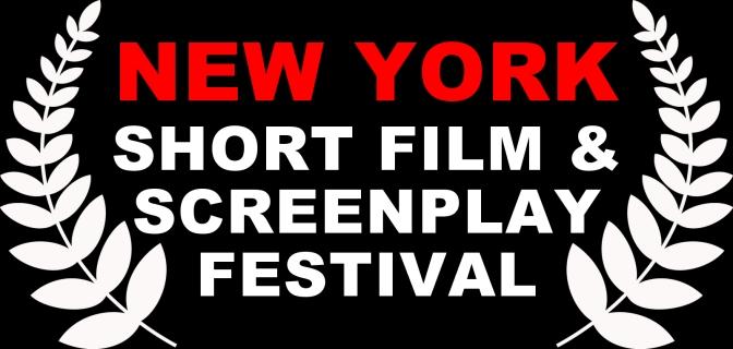 NY SHORT FILM FEAST ICON