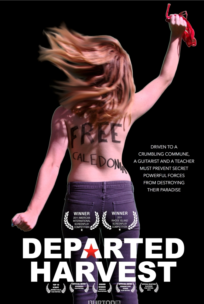 departed-harvest-new-poster
