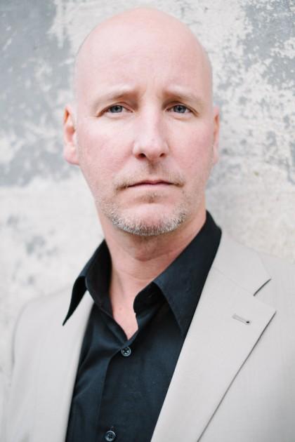 director_-_jean-luc_julien