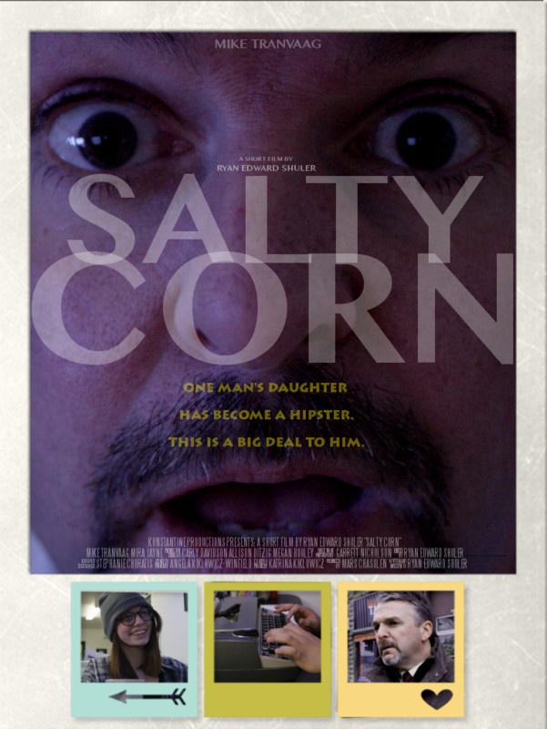 saltycorn_movieposterofficial