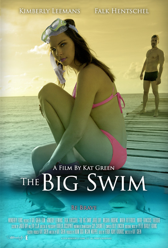 the_big_swim_poster_17_2