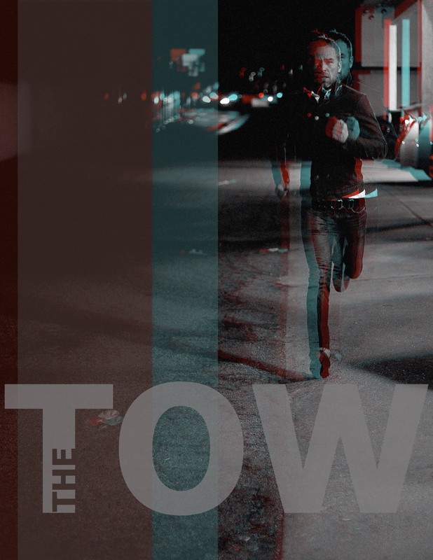 the_tow_poster