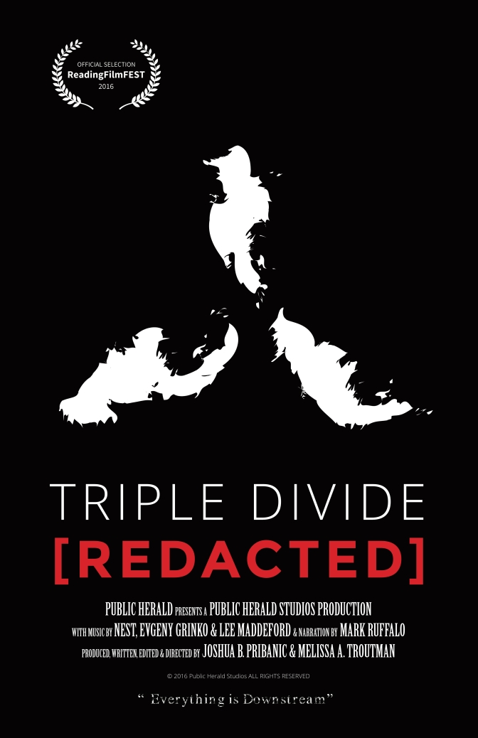 tripledivide_redacted_poster_reading